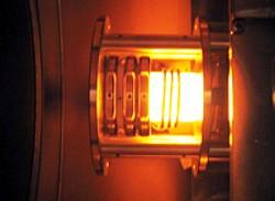 DS4G-Ionentriebwerk