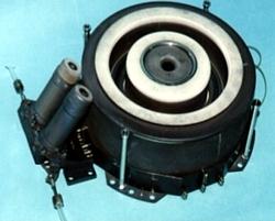 SPT-140D
