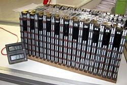 weshalb sind batterien nicht wiederaufladbar