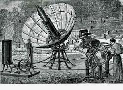 solarbetriebe druckmaschine von 1878. Black Bedroom Furniture Sets. Home Design Ideas