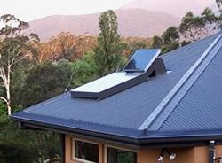solar luftkollektor test dynamische amortisationsrechnung formel. Black Bedroom Furniture Sets. Home Design Ideas
