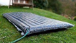 solarstore matte. Black Bedroom Furniture Sets. Home Design Ideas