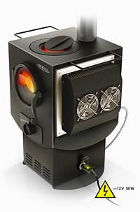 thermoelektrischer ofen indigirka 2. Black Bedroom Furniture Sets. Home Design Ideas
