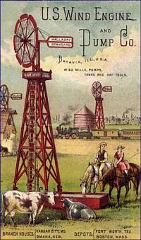 Vintage Buch der zeitgenössischen amerikanischen Kurzgeschichte