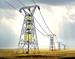 GALE Vertical Axis Wind Turbine - Tangarie Alternative Power