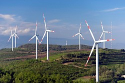 Achmed Khammas Das Buch Der Synergie Teil C Windenergie