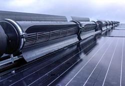 windenergie f r zu hause dynamische. Black Bedroom Furniture Sets. Home Design Ideas